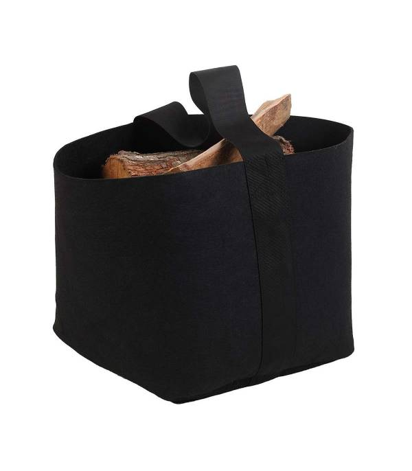 Marque dixneuf sacs et chariots b ches trendy ref 005 s1008 - Sac a buches design ...